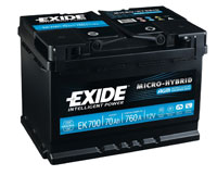 EXIDE-Micro-hybrid-AGM_3_4-copy