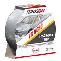 Teroson-VR-5080-25m-copy