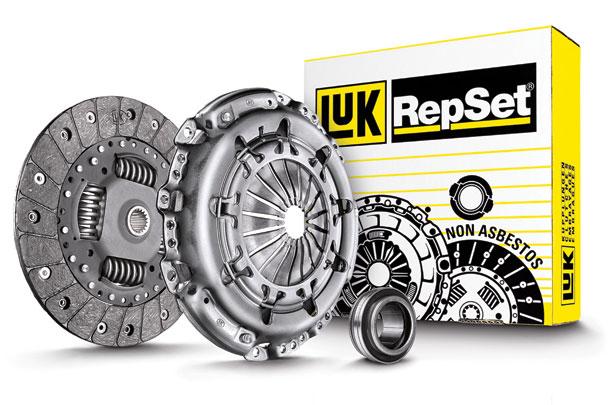 LuK_RepSet-copy