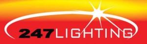 247lighting-logo