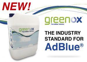greenox-adblue-new-oct2016-online-01