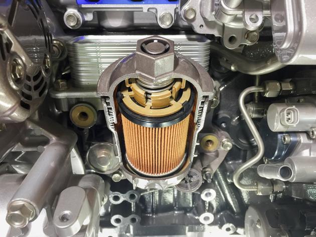 mannol-cutaway-filter-cutaway-1024x768-copy