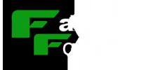 factorfocus.ie